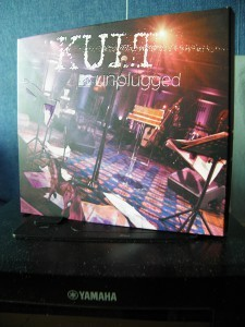 kult mtv unplugged
