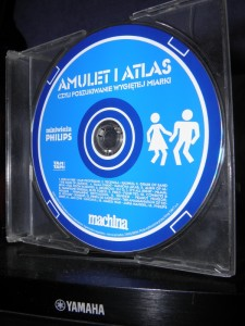 amulet i atlas