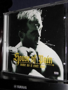 house of pain same as it ever was