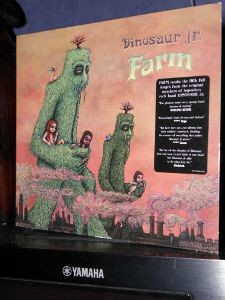 dinosaur jr farm
