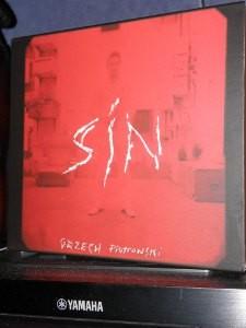 grzech piotrowski sin