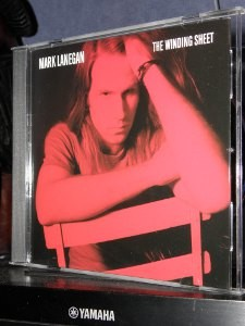 mark lanegan the winding sheet
