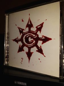 chimaira impossibility of reason