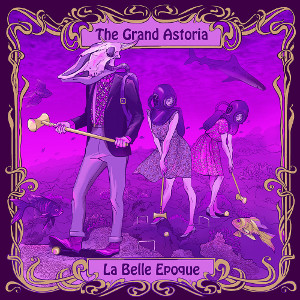 the grand astoria la belle epoque