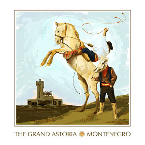 the grand astoria x montenegro