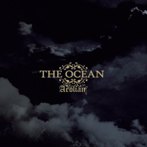 the ocean aeolian
