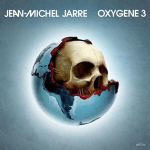 jean michel jarre oxygene 3