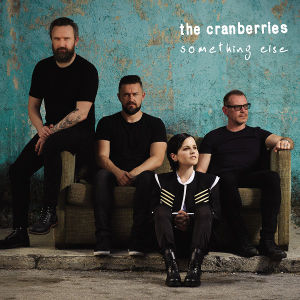 cranberries something else