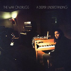 war on drugs deeper understanding