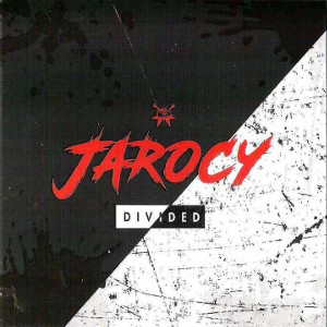 jarocy divided