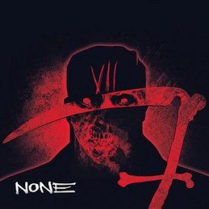 none vii