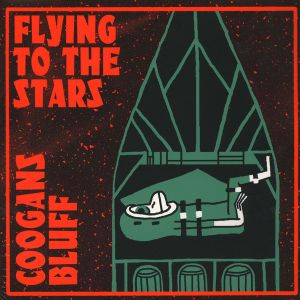 coogans bluff flying to the stars