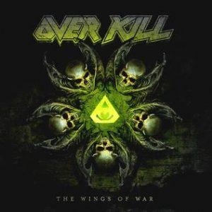 overkill wings of war