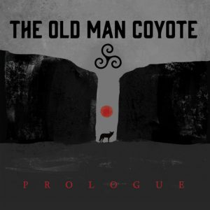 old man coyote prologue